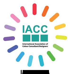 IACC Italia Int Association of Colour Consultants