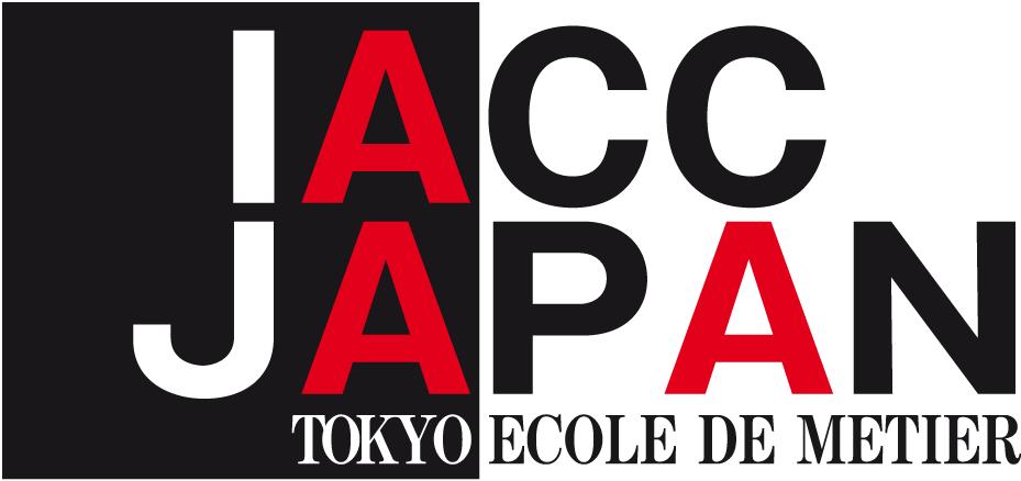 IACC Japan Int Association of Colour Consultants
