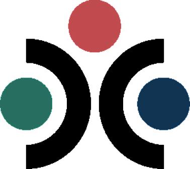 iacc North America logo